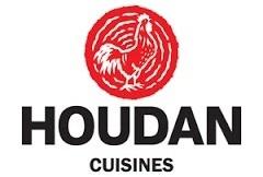 HOUDAN CUISINES