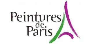 Logo_-_Peinture_de_Paris