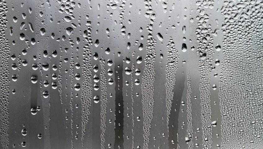 Comment Éviter Les Problèmes D'Humidité Chez Soi