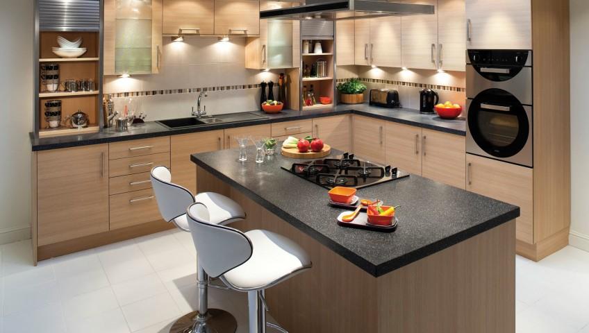Terrasse idee deco terrasse photos accueil design et for Conseil amenagement cuisine