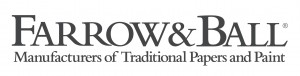Farrow-ball-Logo long