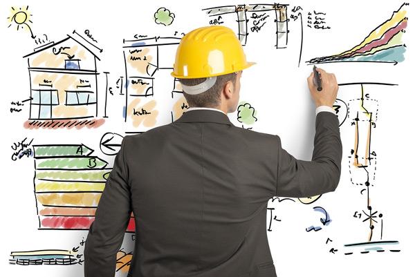 conseil enréglementation de rénovation de maison et appartement