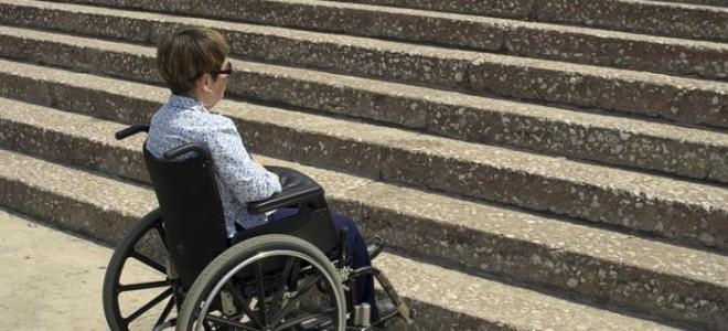 l-accessibilite-des-commerces-et-des-erp-aux-personnes-handicapees