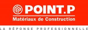 logo_PP_2010_Q