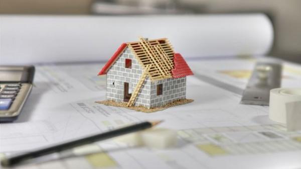 regles_construction_maison