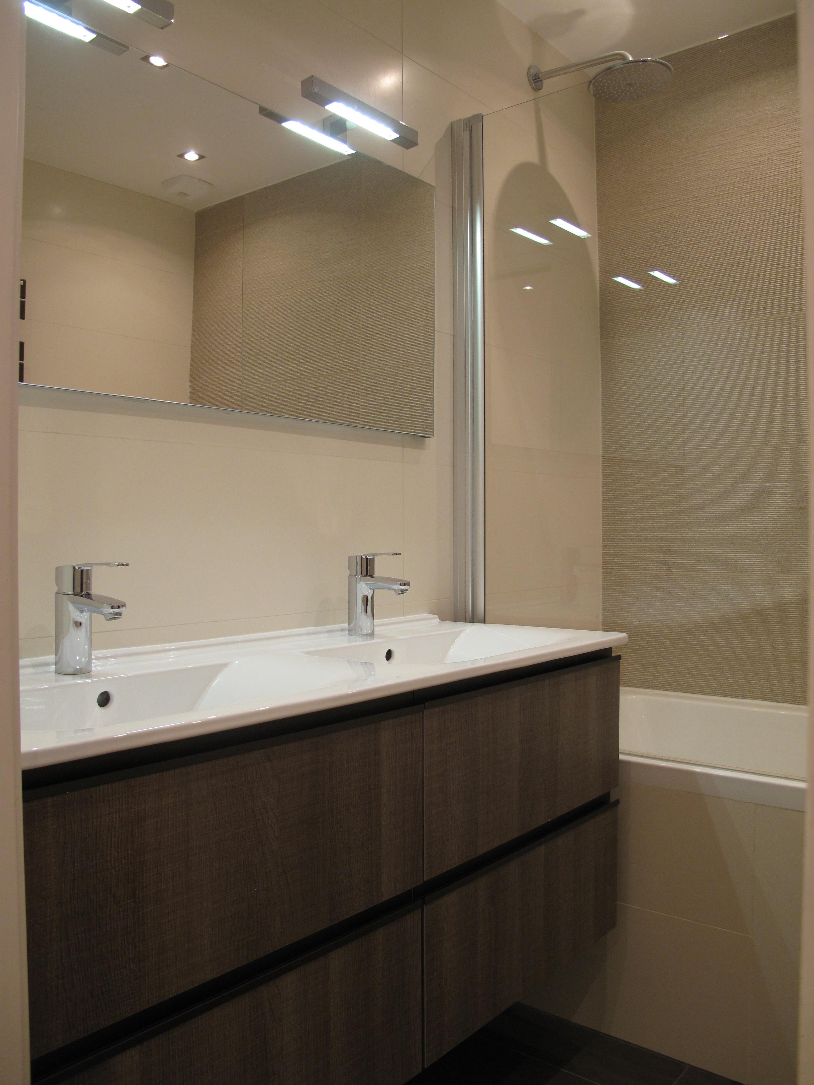 Lavage Tapis Salle De Bain Ikea ~ Isolation Mur Salle De Bain Simple Placo Pour Salle De Bain Cloison