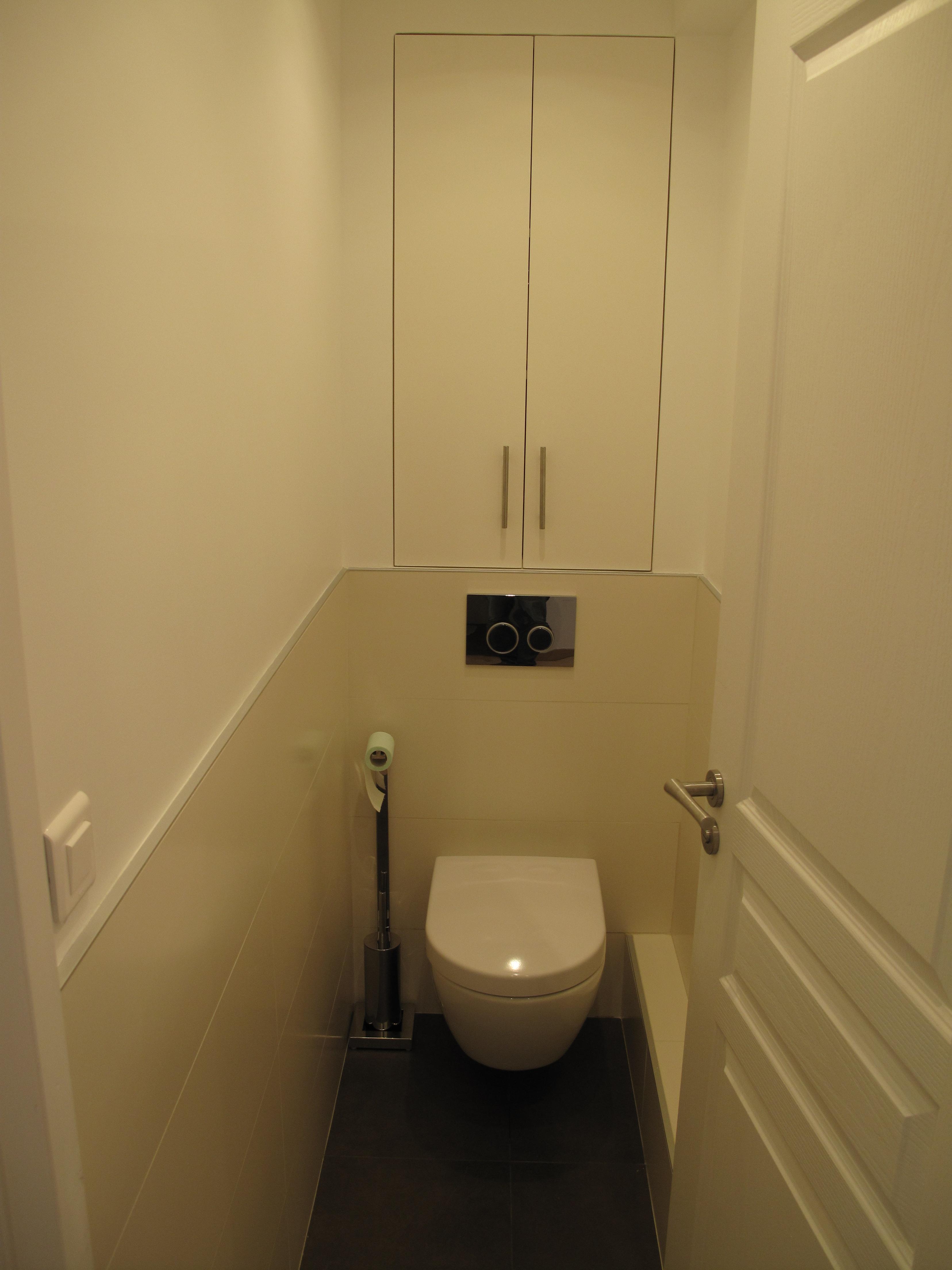 toilettes suspendues paris r novation isolation mur porteur villiers sur orge. Black Bedroom Furniture Sets. Home Design Ideas
