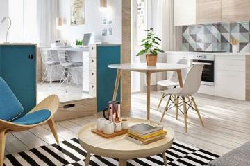 accueil r novation isolation mur porteur villiers sur orge. Black Bedroom Furniture Sets. Home Design Ideas