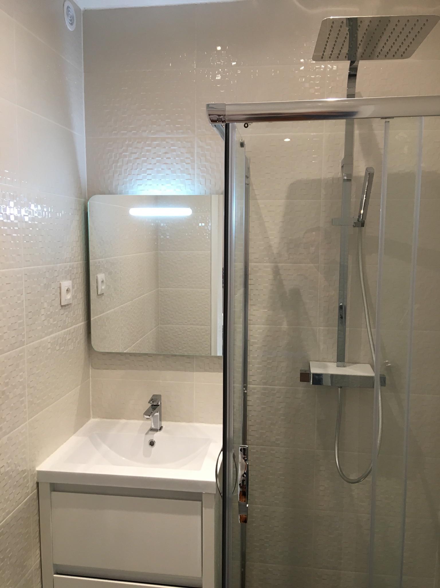 Img 6395 1 r novation isolation mur porteur br tigny sur orge - Mur porteur appartement ...