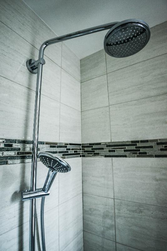 Alx 8808 r novation isolation mur porteur br tigny sur orge - Mur porteur appartement ...
