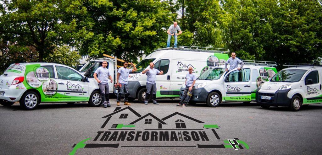 équipe_transformaison_brétigny_sur_orge
