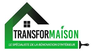 Rénovation, isolation, mur porteur à Brétigny sur Orge